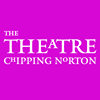 The Theatre Chipping Norton
