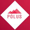 Pólus Center