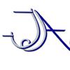 Jammer & Associates