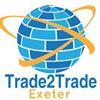 Exeter trade2trade