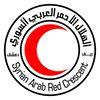 الهلال الأحمر العربي السوري فرع ريف دمشق - SARC Rural Damascus Branch