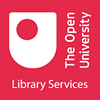 The Open University Library thumb