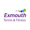 LED Exmouth Tennis & Fitness Centre