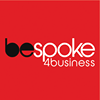 Bespoke 4 Business
