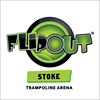 Flip Out Stoke-on-Trent