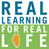 Real Learning for Real Life