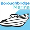 Boroughbridge Marina