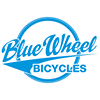Blue Wheel Bicycles