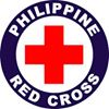 Philippine Red Cross thumb