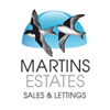 Martins Estates Sales and Lettings