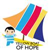 Yellow Boat of Hope Foundation thumb