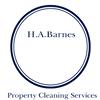 H. A Barnes Property Services