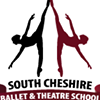 South Cheshire Ballet & Theatre School