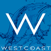 Westcoast Ltd