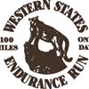 Western States Endurance Run