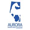 Aurora Arabian Horse Association