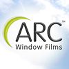 ARC Window Films