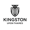 Visit Kingston UK