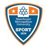Platt Lane Sports Complex - MMU Sport