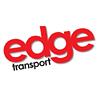 Edge Transport
