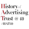 The History of Advertising Trust