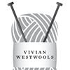 Vivian Westwools
