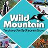Wild Mountain/Taylors Falls Recreation