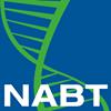 National Association of Biology Teachers