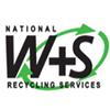 W&S Recycling