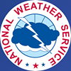 NOAA NWS Weather Prediction Center