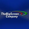 The Big Screen Company