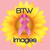 BTW images, LLC