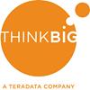 Think Big, a Teradata Company