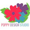 Poppy Design Studio & Computer Services