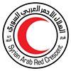 Syrian Arab Red Crescent , Deir Ez Zoar Branch