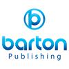 Barton Publishing Natural Health Reports