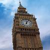UK Parliament thumb
