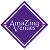 Amazing Venues