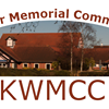 Kesgrave Community and Conference Centre