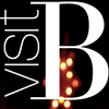 Visit Bawtry