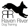 Raven River Dog Training