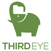 ThirdEye Data