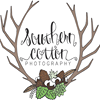 Southern Cotton Photography