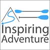 Inspiring Adventure