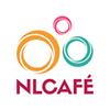 NLCafé  - www.nlcafe.hu