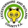 Leicestershire & Rutland County FA