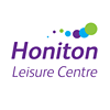 LED Honiton Leisure Centre