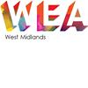 WEA West Midlands