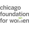 Chicago Foundation for Women