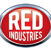 Red Industries Limited